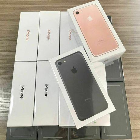 Новые iPhone 7   Айфон 7