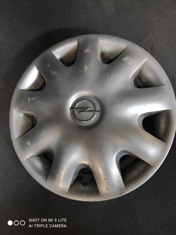 Колпак оригинальный Opel 14'' GM 90 468 684 AL Vectra Astra