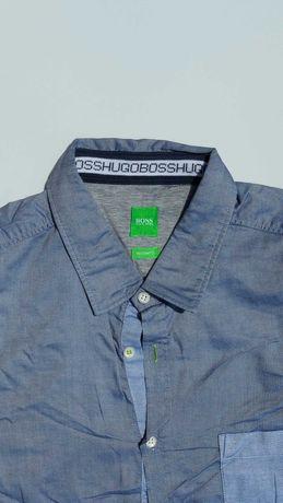 Camisa Hugo Boss XXL