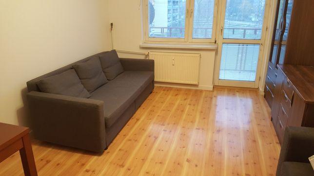 Mieszkanie 46 m Pruszków