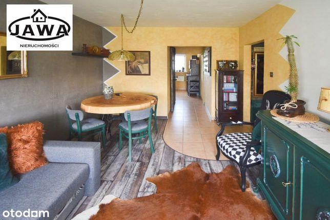 2 Pokoje/ Błonie/ Balkon/ Słoneczne Mieszkanie