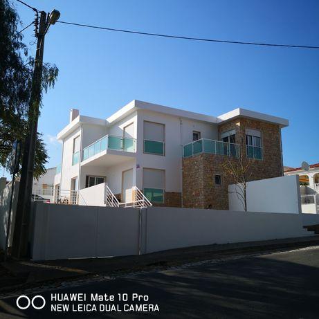 Alugo vivenda no ALGARVE short rent ótimas condições.