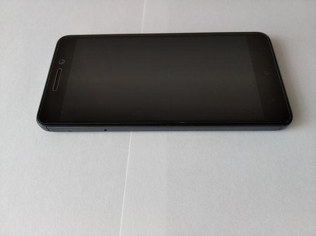 Xiaomi redmi 4a 32Gb pamięci 2GB RAM pokrowiec szkło