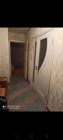 Оренда 2-кімнатної квартири на Вишенці