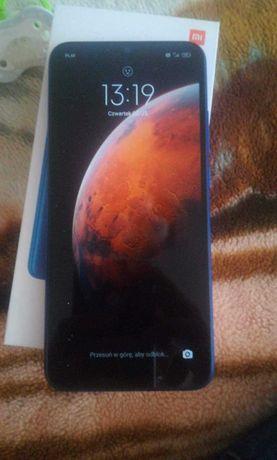 Telefon komórkowy Redmi 9A