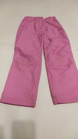 Лыжные штаны OUTVENTURE  р104