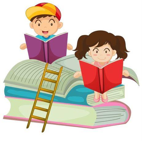 Explicações 1 e 2 Ciclos do Ensino Básico