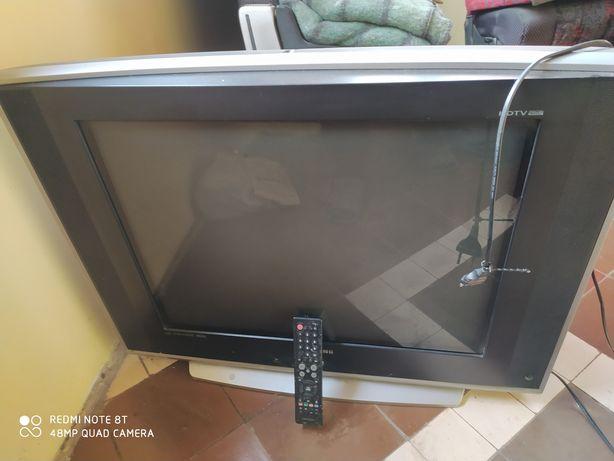 Телевизор SAMSUNG  CS-29Z47HPQ