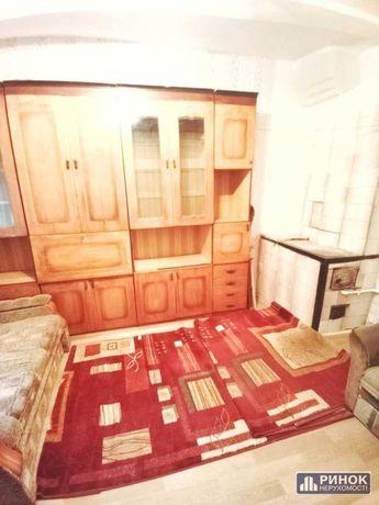 Продається частина будинку на Подолі.