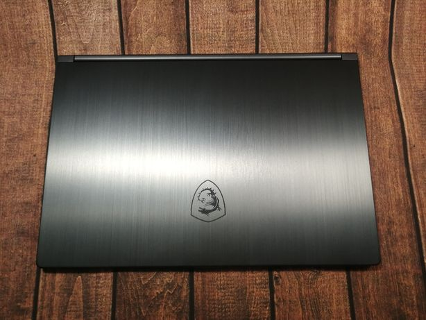 MSI Modern 14 A10M Идеал, Гарантия 2 года (i5 10210U, 8gb/256gb)