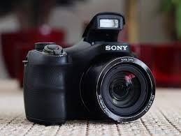 Sony hb200 exelente estado