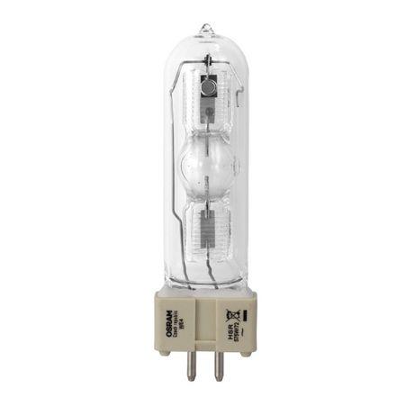 Лампа Osram HSR 575 W / 72