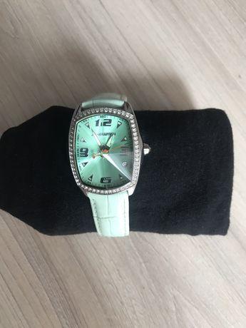 Продам наручний годинник Chronotech 7504LS