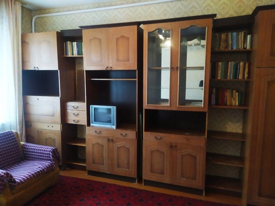 Сдам комнату без хозяев Киев - изображение 1