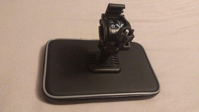 Etui Extreme Style na tablet 7 cali z uchwytem rowerowym