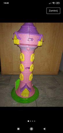 Wieża filly wieża