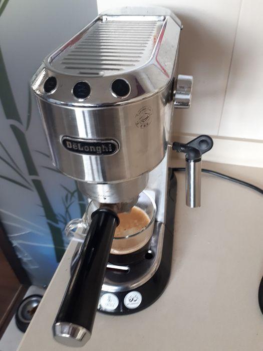 Ekspres do kawy De Longhi Zagnańsk - image 1
