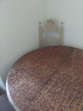 Venda esta mesa para desocupar