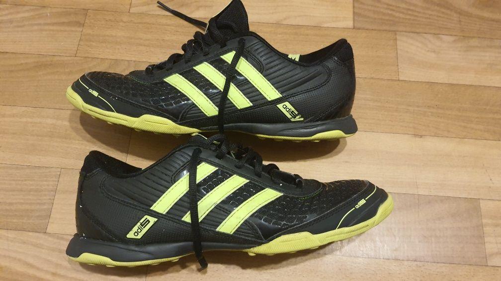 Сороконожки Adidas Adi5 41р.сост.отл.оригинал