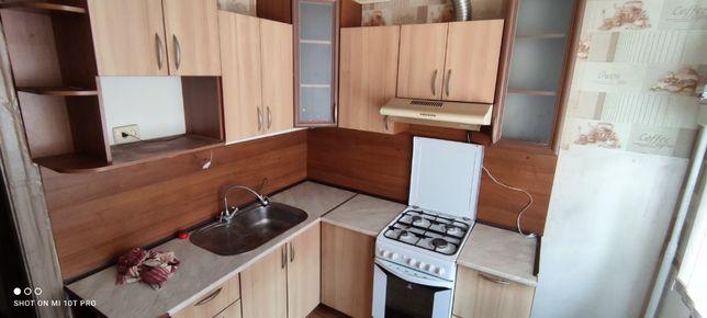 Продам 3-х ком квартиру на Караваева