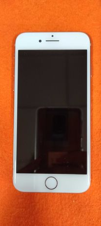 Iphone 8 4Gb gold