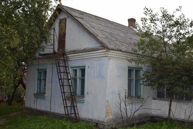 Продаж будинку Бабин