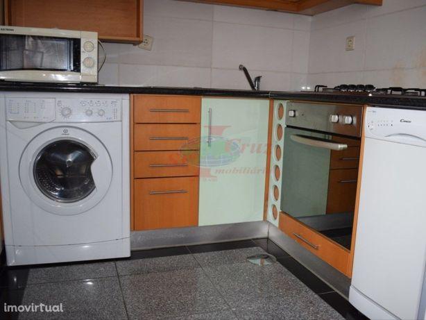 Apartamento T0 Centro de Coimbra