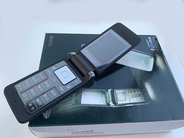 Мобильный телефон Samsung S3600 (абсолютно новый)