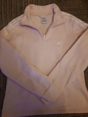 Bluza Adidas oryginał