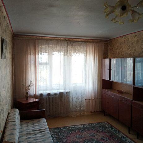 Комната Центр пр Ушакова, можно короткие сроки