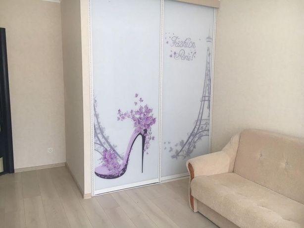 2 комнатная квартира Радужный, Киевский район, Одесса