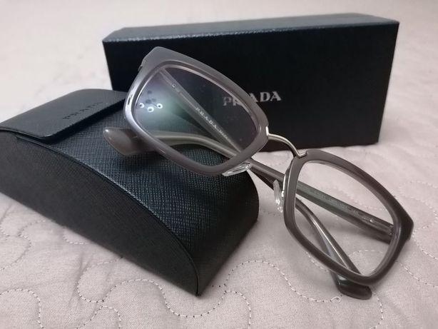 Armação Óculos - PRADA