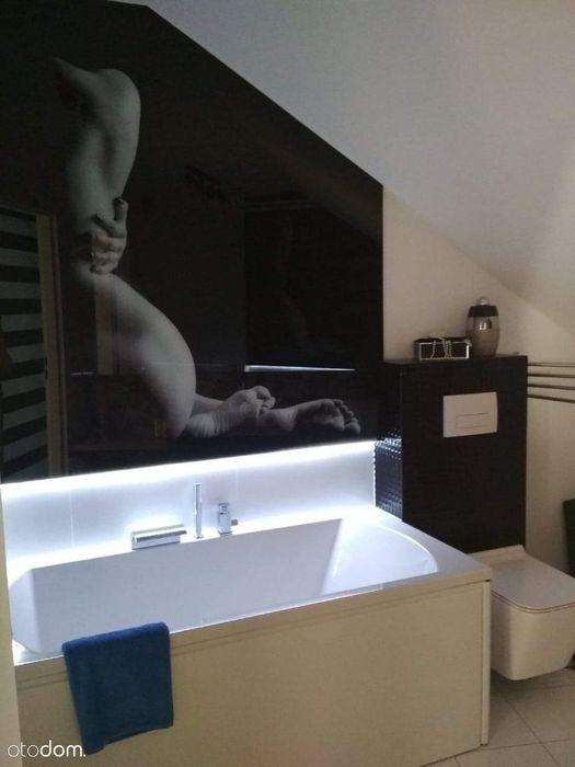 Sprzedam piękne dwupoziomowe mieszkanie - 80 m2 Świnoujście - image 1