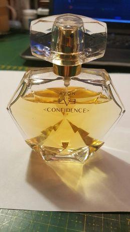 Woda perfumowana Eve Confidence
