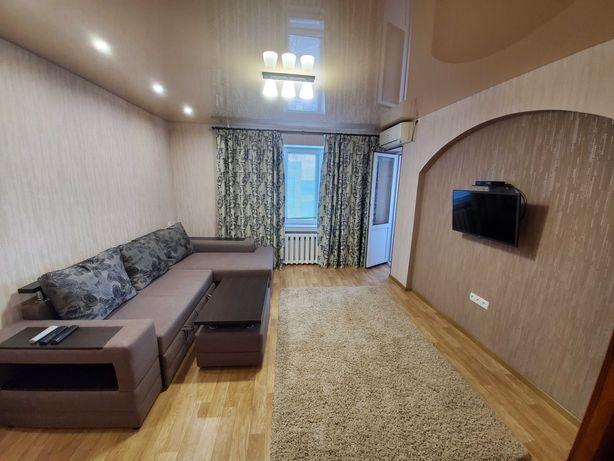 Продажа 2-комнатной квартиры от хозяина