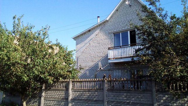 Продажа дома - 120 кв.м. Цена договорная.