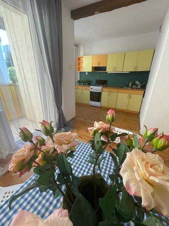 Mieszkanie 2 pokojowe na wypoczynek wakacjny nad morzem w Gdyni