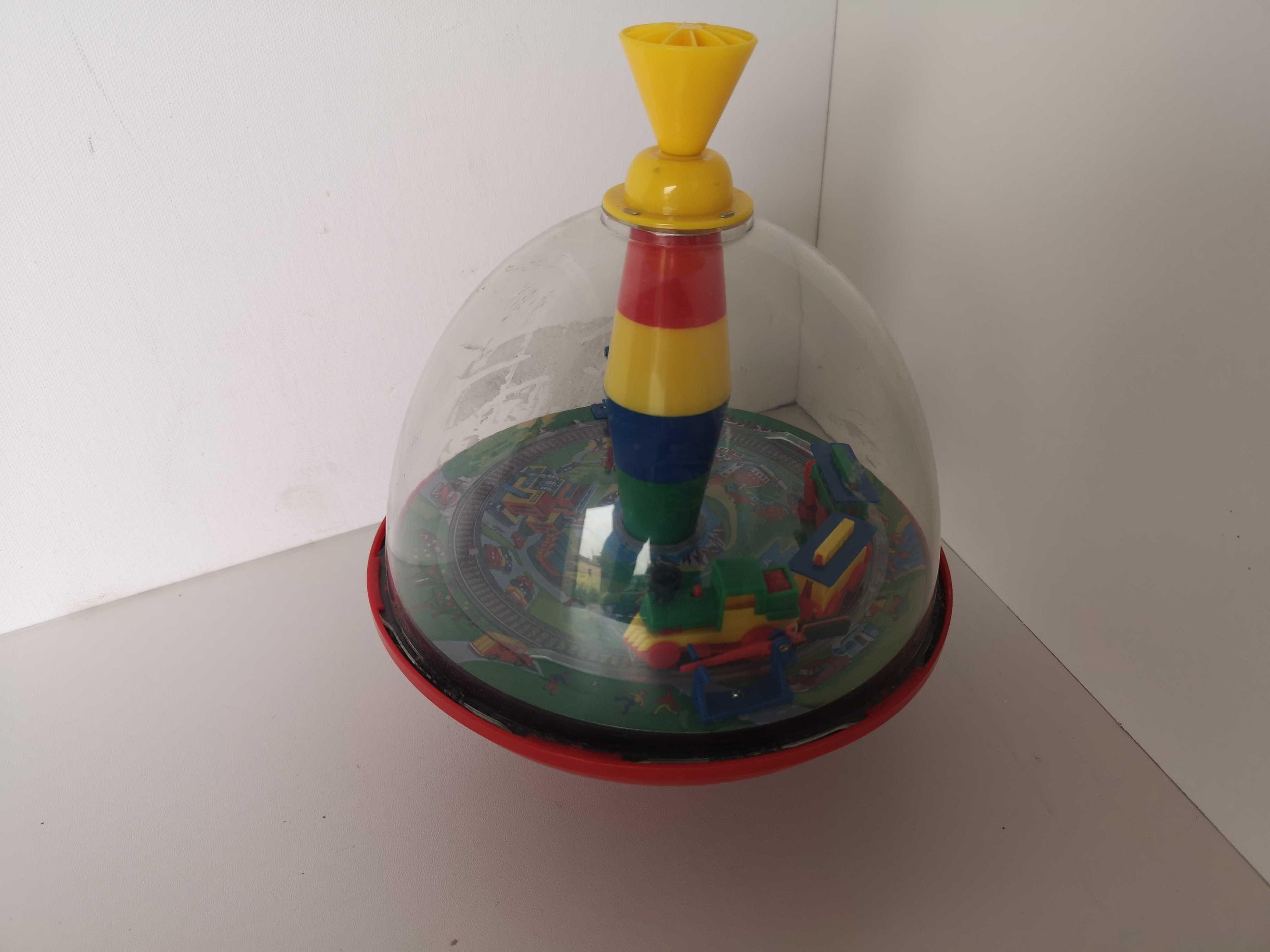 Bączek zabawka dla dziecka