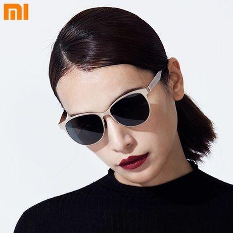 Очки Xiaomi Turok Steinhardt Anti-Ultraviolet Sunglasses ClassicCatEye