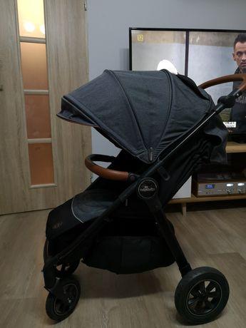 Wózek baby design Look