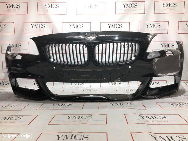 Parachoques BMW SERIE 5 PACK M ORIGINAL 5111 7905289