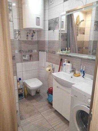 YT В продаже 3-х. комнатная квартира Левый берег, Солнечный
