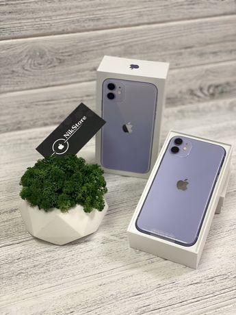 iPhone 11 64гб