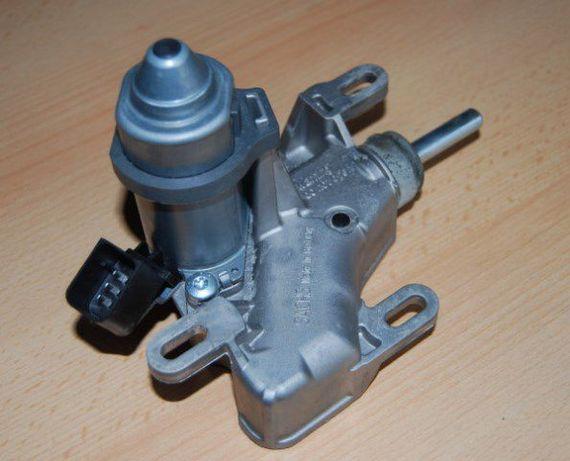 Atuador embraiagem para Smart Fortwo 450 gasolina/CDI ou Roadster
