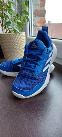 Buty adidas Altarun 32