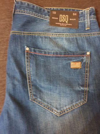 Джинсы брюки штаны батал большой размер