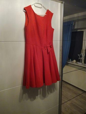 Sprzedam 2 sukienki