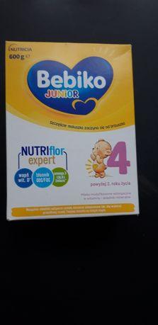 Bebiko junior mleko