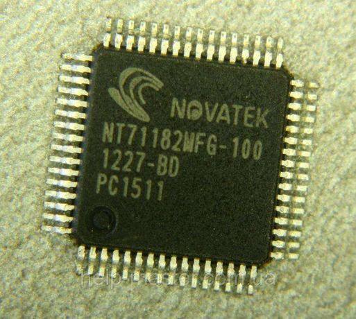 nt71182mfg-100