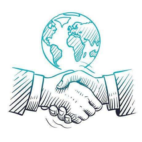 Кропивни́цкий сотрудничество/партнерство